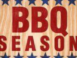 het bbq seizoen gaat beginnen en met deze tips ben jij er helemaal klaar voor!