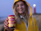 Een nieuwe karakteristieke look voor de Texelse bierbrouwerij door thedutchbeerdad op fsom.