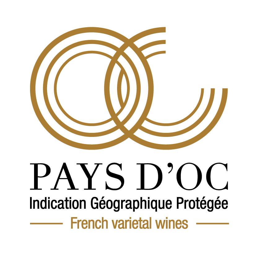 Het Franse wijnlabel Pays d'Oc IGP komt met de ultieme uitdaging voor iedere wijnkenner en wijnliefhebber. Stel je smaakpapillen op de proef!  Lees er alles over bij FSOM!