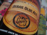Derail Olde Ale Thedutchbeerdad voor fsom.