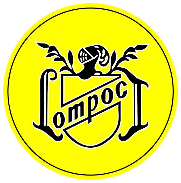 Hoe smaakt Derail Olde Ale van Lompoc eigenlijk nog? Gebrouwen op 20 maart 2015 en gebotteld op 25 februari 2016. Proeven maar!  Door TheDutchBeerDad op FSOM.