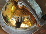Whisky distillery the glenlivet founders reserve vaderdag tip fsom
