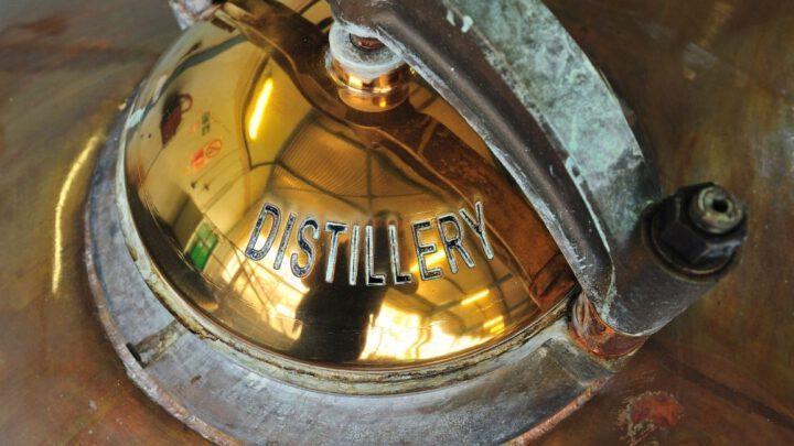 Dit is de Single Malt Whisky die jij voor Vaderdag in huis wilt halen!