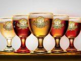 Grimbergen bieren door thedutchbeerdad op fsom magazine