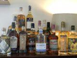 Whisky, whiskey en nog meer whisky! Hoe zit dat eigenlijk?