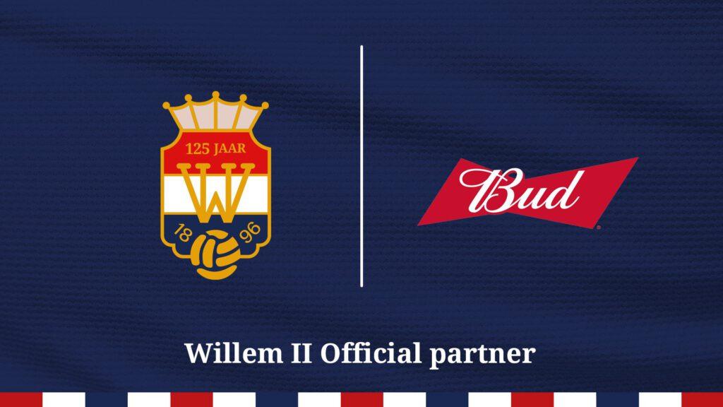 In het Tilburgse Koning Willen II voetbalstadion zal binnenkort een nieuwe koning regeren! The King Of Beers!! Lees er alles over bij FSOM