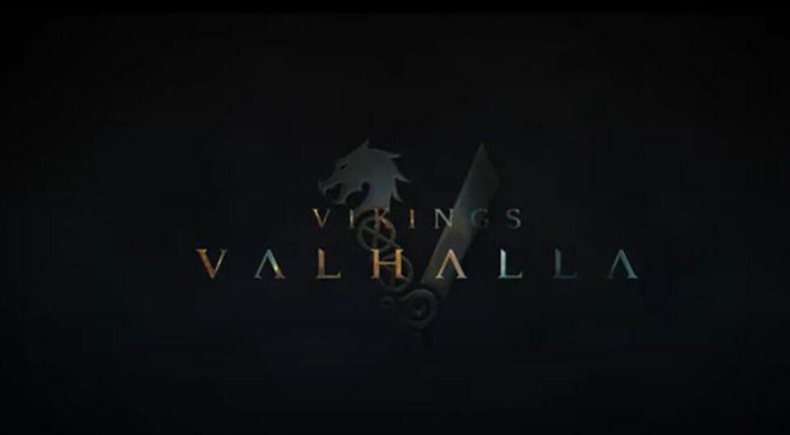 Vikings Valhalla is nu al een episch spektakelstuk!