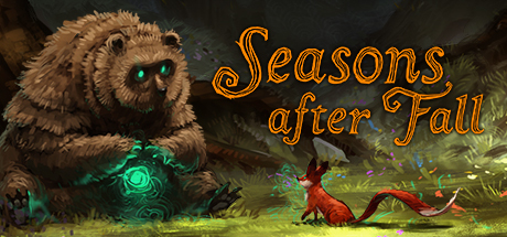 Seasons After Fall – Review