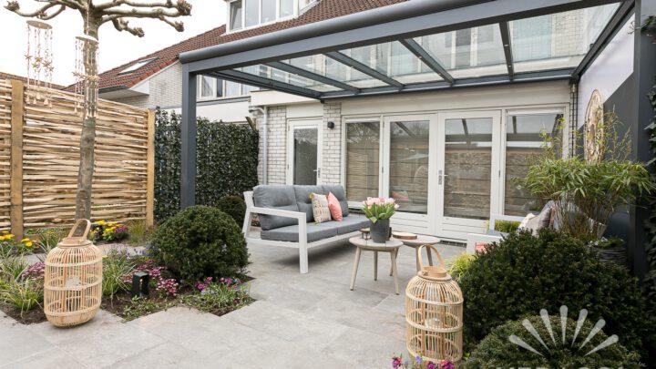Geef jouw tuin een dikke upgrade voor de winter!