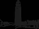Abdijbier van Texel door TheDutchBeerDad op FSOM