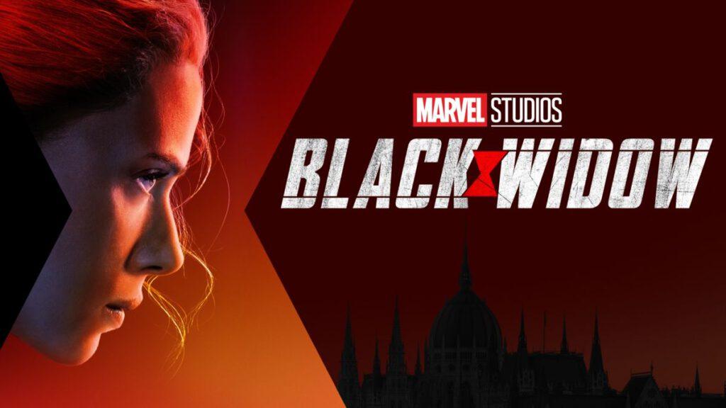 Morgen is het eindelijk zover! Dan is Black Widow, uit de keuken van Marvel, voor iedereen te zien bij de streamingdienst Disney Plus!  FSOM Magazine is het online magazine voor jou!